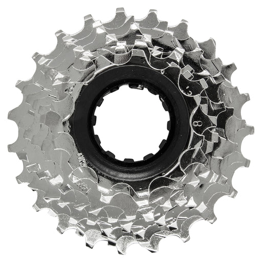 SUNLITE 8 speed Bicycle Cassette 11-23t