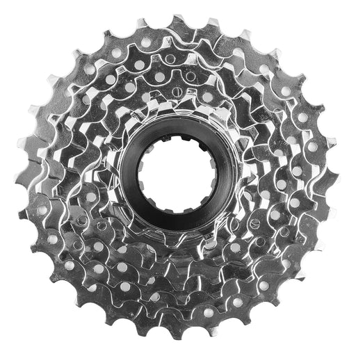 SUNLITE 8 speed Bicycle Cassette 11-28t