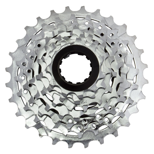 SUNLITE 7 speed Bicycle Cassette 11-28