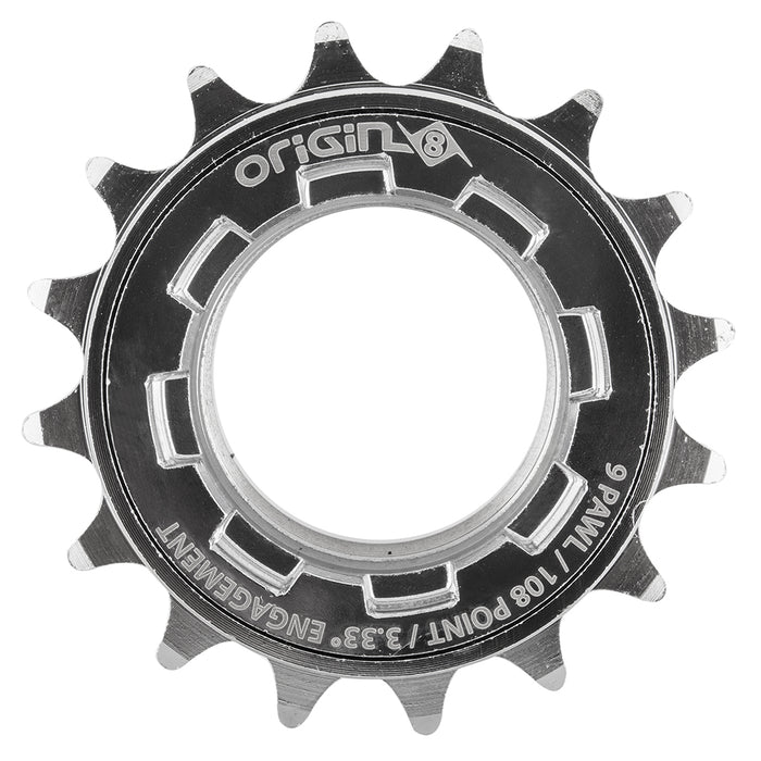 ORIGIN8 Hornet 108 Performance Freewheel 16T x 3/32`