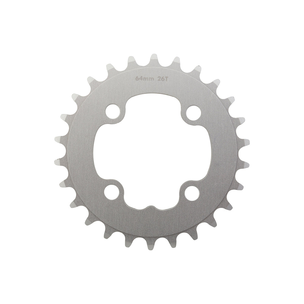 ORIGIN8 Alloy Blade Chainring