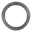 ORIGIN8 Spacers 5/Bag Alloy 3.5mm Silver Chainring
