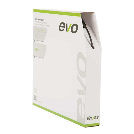 EVO, Shift cable housing, 5mm, 30m