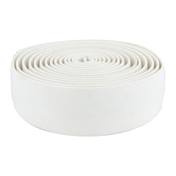 ORIGIN8 Pro Cork Handlebar Tape White