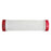 CLARKS Lock-On Grips Red/White
