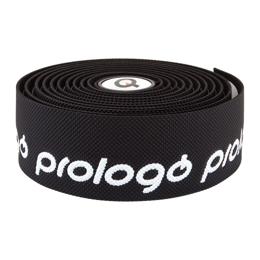 PROLOGO Onetouch Gel Handlebar Tape Black/White