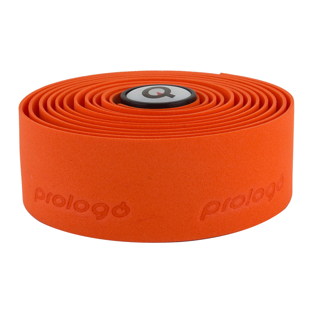 PROLOGO Plaintouch Handlebar Tape Orange