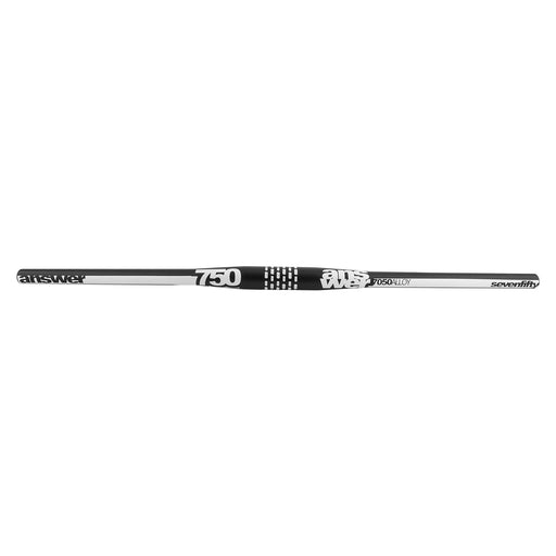 Answer ProTaper 750 alloy flat bar (31.8)