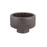 SUNLITE 16-Notch 39mm External Bottom Bracket Socket Tool
