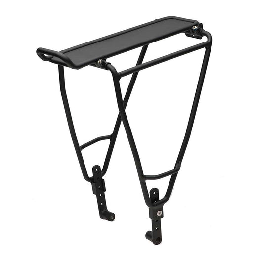 Blackburn, Local Deluxe, Front/Rear Rack
