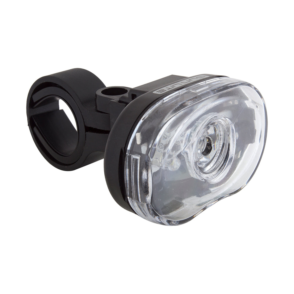 SUNLITE HL-L331 LED Blinking Bicycle Front Light