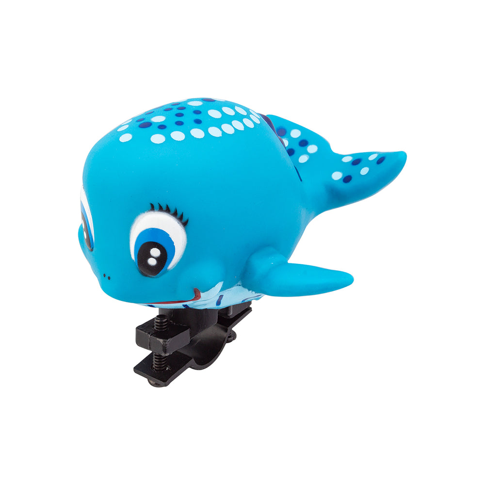 SUNLITE Squeeze Bike Horn Whale