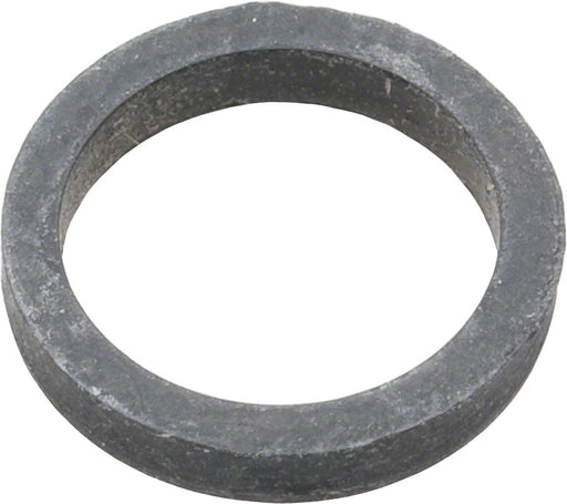 Hayes HFX-Mag -9 El Camino Stroker Caliper-Hose Connection Seal