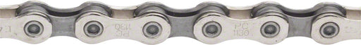 SRAM PC-1130 11-Speed Chain 114 Links With PowerLock