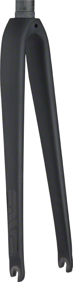 "ENVE 2.0 Road Fork, 40mm Rake 1-1/8"" Black"