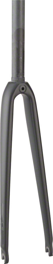"ENVE 2.0 Road Fork, 50mm Rake 1-1/8"" Black"