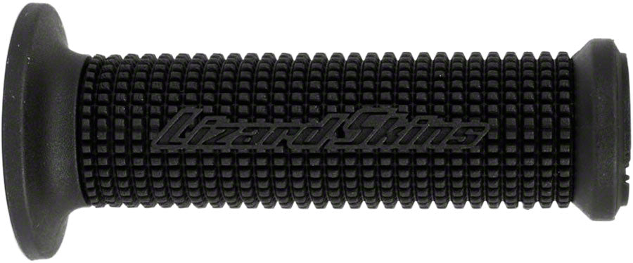 Lizard Skins Mini Machine Single Compound Black