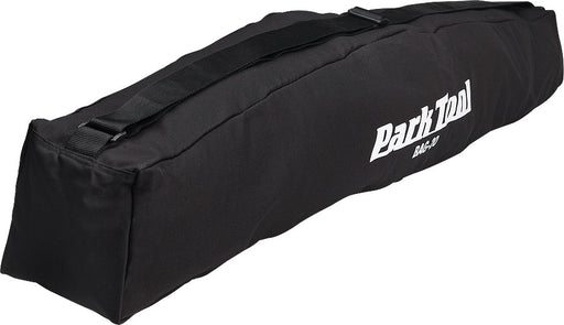 Park Tool Travel and Storage Bag 20: Fits PRS-20/21 Repair Stands