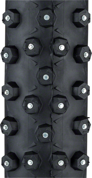 Schwalbe Ice Spiker Pro Studded K tire, 29 x 2.25""