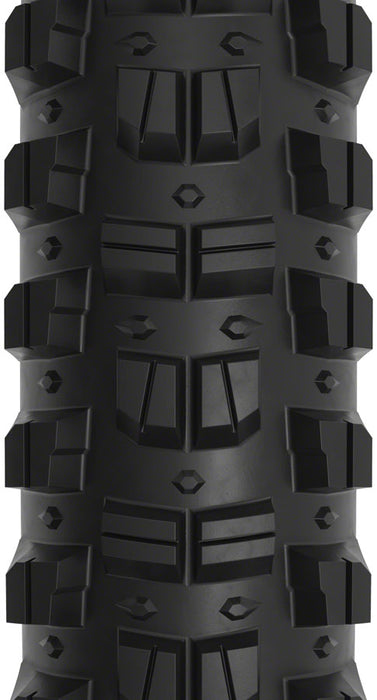 WTB Judge TCS Tough/TriTec Fast Rolling Tire, 29x2.4""