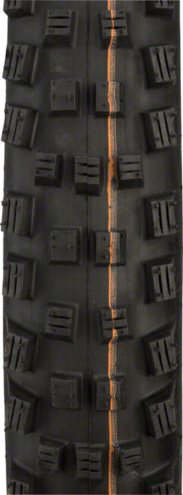 "Schwalbe Magic Mary SuperG TLE K tire, 650b x 2.35"" A-soft"