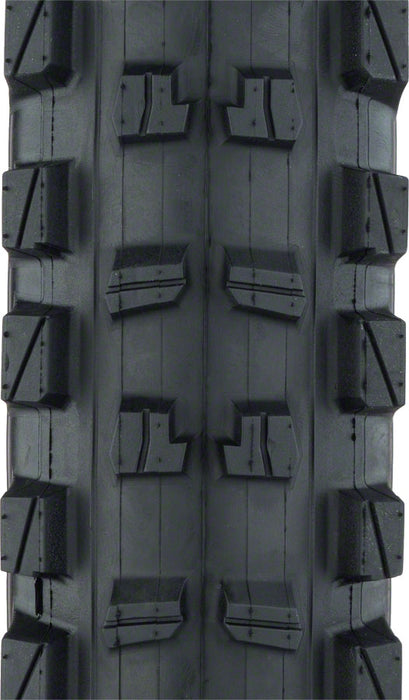 "E*thirteen TRS Race tire, 29"" x 2.35"
