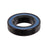 Enduro ACB Mini headset bearing, black oxide