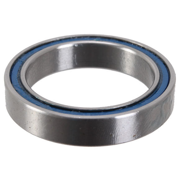 Enduro ABEC-3 cartridge bearing, MR27537LLB 27.5x37x7