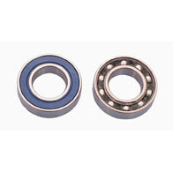 Enduro ABEC-3 cartridge bearing, 6802 15x24x5