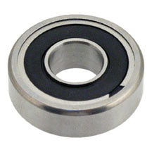 Enduro ABEC-5 cartridge bearing, R6 3/8x7/8x9/32 (in)