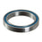 Enduro ABEC-3 cartridge bearing, 6704 20x27x4