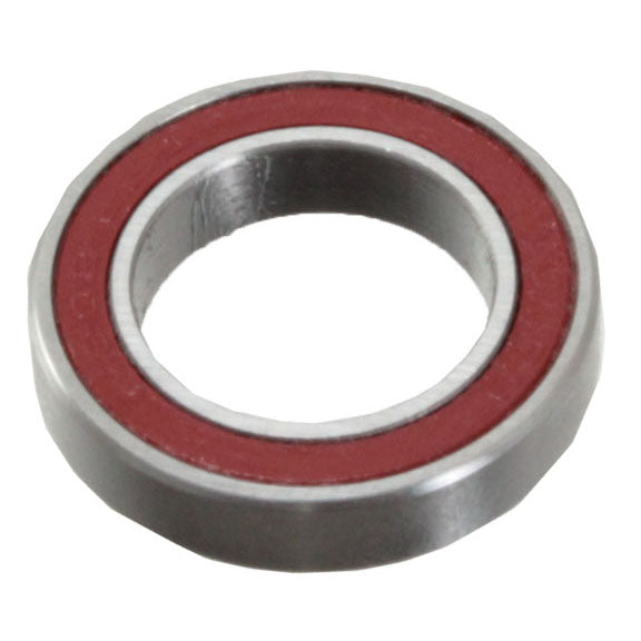 Enduro ABEC-5 angular contact bearing, 71802 15x24x5