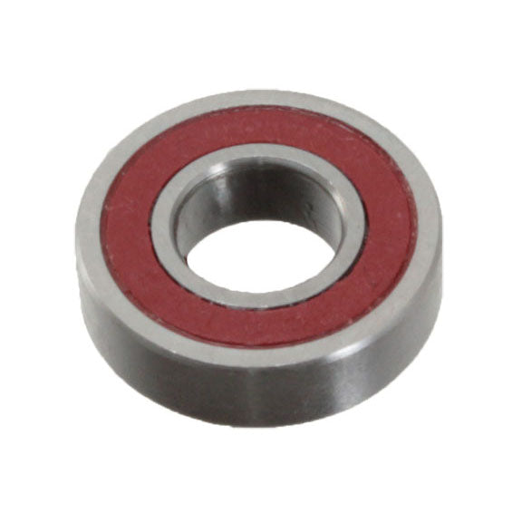 Enduro ABEC-5 angular contact bearing, 71900 10x22x6