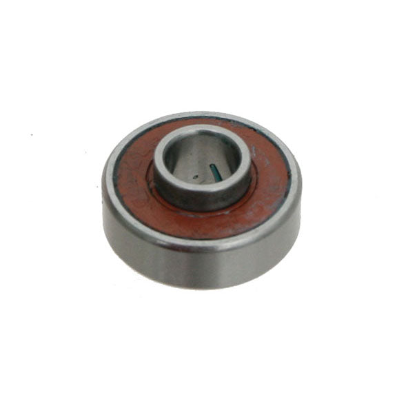 Enduro MAX-E cartridge bearing, 608 8x22x7/10