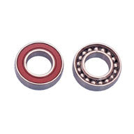 Enduro MAX cartridge bearing, R6 3/8x7/8x9/32 (in)