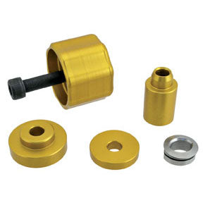 Enduro External BB Bearing Tool - Standard Outboard Cups
