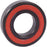 Enduro Zer0 ceramic bearing, 6000 10x26x8 ea