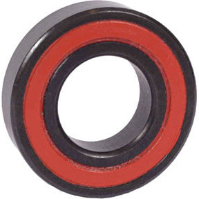 Enduro Zer0 ceramic bearing, 6804 20x32x7 ea