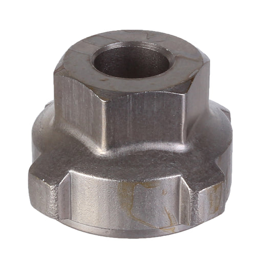 ACS Paws 4-Prong Freewheel Tool