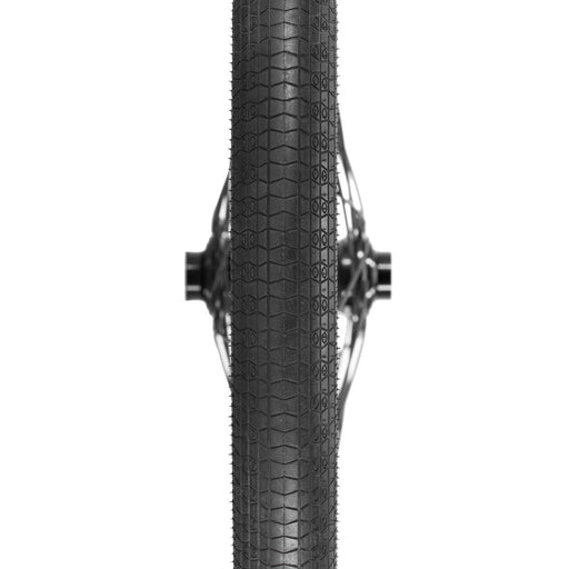 BOX Hex Lab Race Tire, 20x1-1/8 - Black