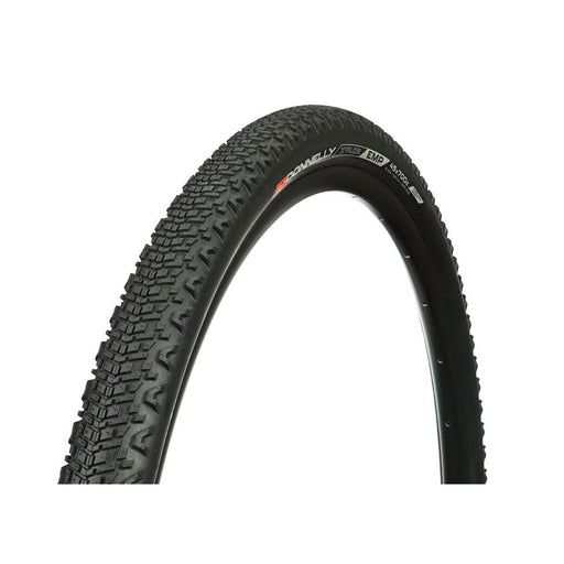 Donnelly EMP Tubeless Tire, 650x47 - Black