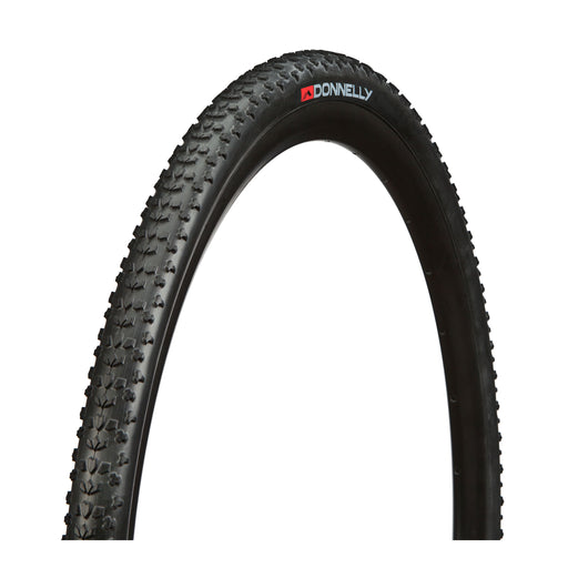 Donnelly MXP Tubular cross tire, 700x33c - black