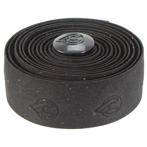 Cinelli Gel-Cork handlebar tape, black