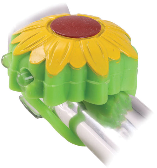 Clean Motion Boogie Bug Mini-Light Sunflower Bug