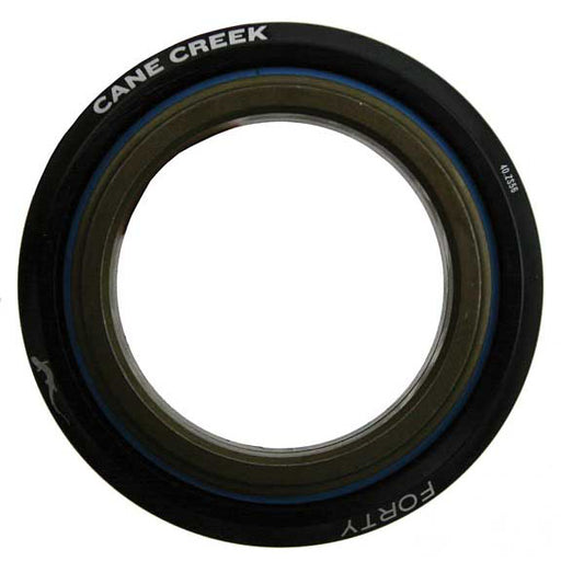 Cane Creek 40-series lower, ZS56/40 black