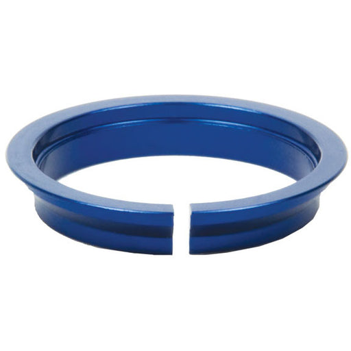 Cane Creek 40-series compression ring (41/28.6) - blue, 1 1/8""