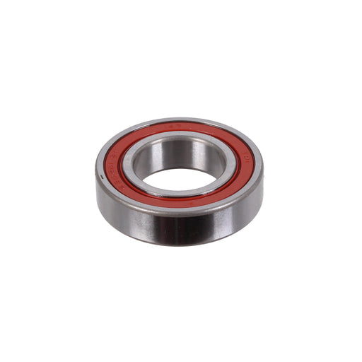 DT-Swiss 6902 Cartridge Bearing- Each