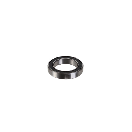 DT-Swiss 6803 Cartridge Bearing- Each