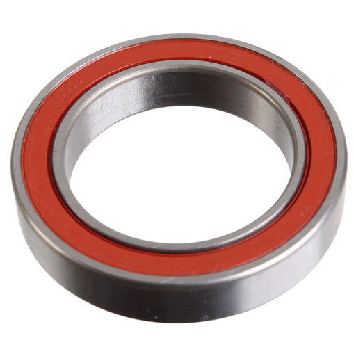 DT-Swiss 6805 Cartridge Bearing- Each