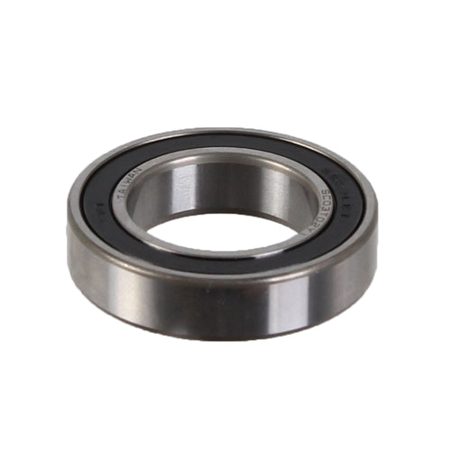 DT-Swiss 6903 Special Cartridge Bearing- Each